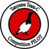 2015栂池ジャパンカップで東さん(PCL)藤野(N2L)が優勝!!