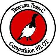 20100303-butai_logo