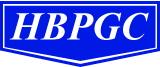 20100303-club_logo