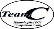 20100303-team_c_logo