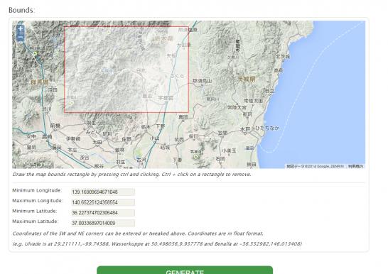 map_gene03