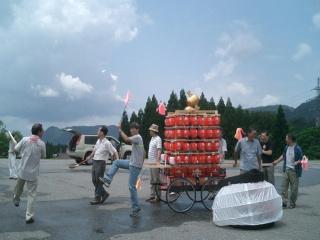 festa200403photo03