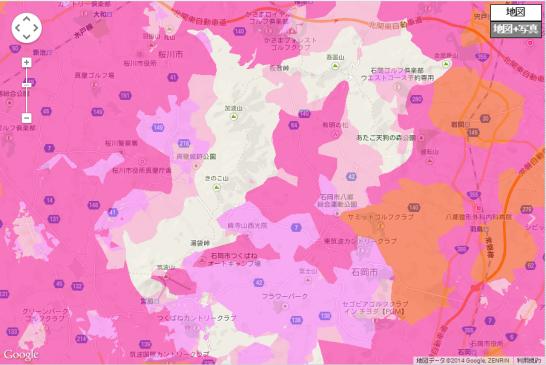 lv046dokomo_tsukuba